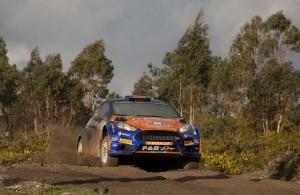 João_Barros_en_el_Rali_Serras_de_Fafe_2017,_con_su_Ford_Fiesta_R5_(5)