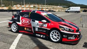 TCR_Iberian_Series_entry_list