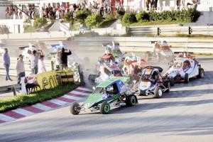 pedro-rosario-kartcross-4