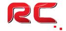 logo_rc-01-01