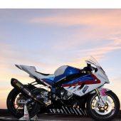 BMW S 1000RR