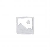 YAMAHA XJ 600 DIVERSION (1989/95)